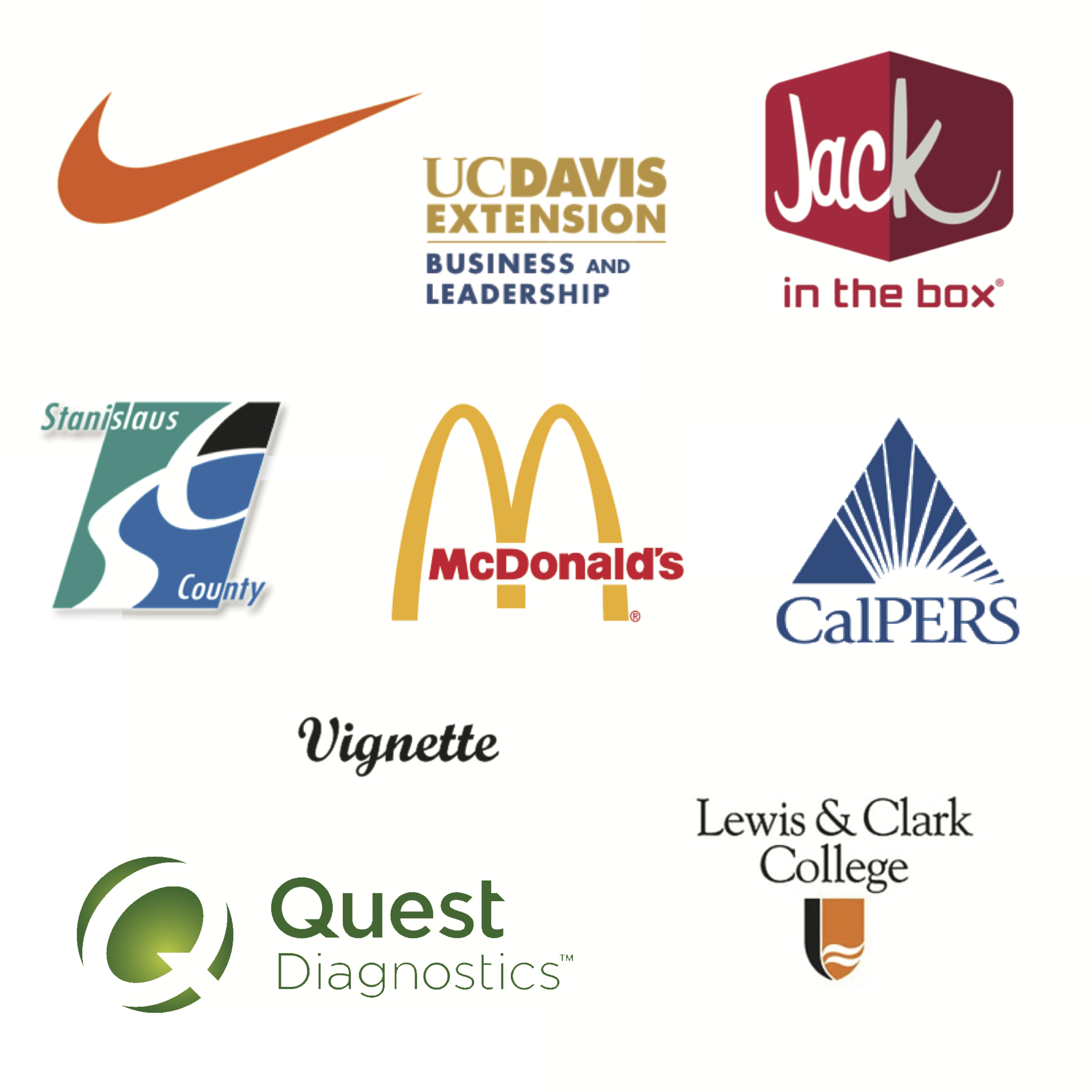 clients-who-love-us-logos