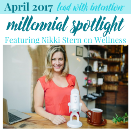 April 2017 Spotlight