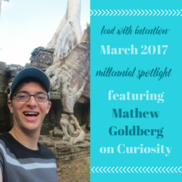 March 2017 Spotlight