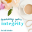 Examining Your Integrity
